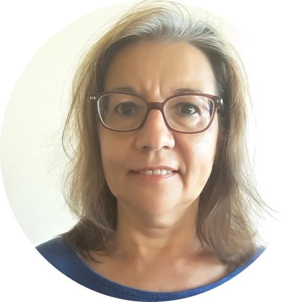 contacter ana paula lourenço sophrologue