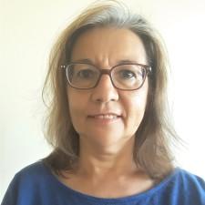Ana-Paula Lourenço sophrologue spécialiste du stress et du sommeil