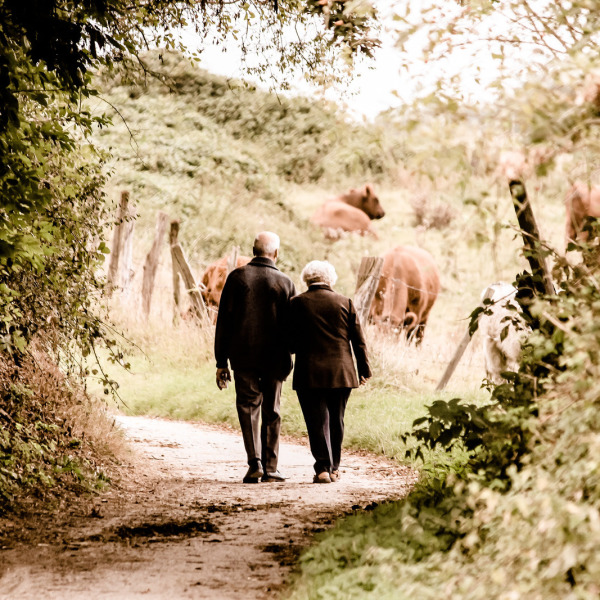 Sophrologie seniors et sophrologie en maison de retraite